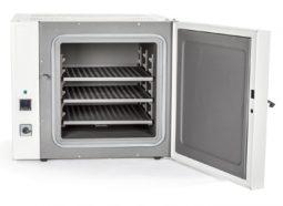 Сушильный шкаф SNOL 75/350