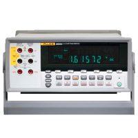 Цифровой мультиметр Fluke 8808A/SU