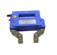 Портативный универсальный электромагнит PM-5