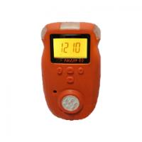 Газоанализатор Лидер 02 (оксид углерода)