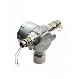 Стационарный оптический газоанализатор ИГМ-13