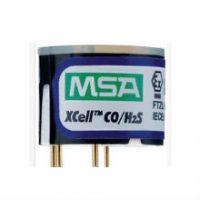 Сенсор MSA XCELL на H2S/CO для газоанализаторов семейства ALTAIR