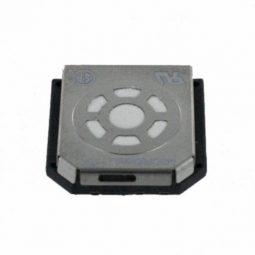 Сенсор SR-W-MP75C на CH4 для газоанализаторов моделей GasAlert