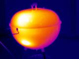 Тепловизор SAT HotFind-VTX
