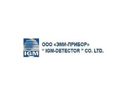 ЭМИ-Прибор (IGM-Detector)