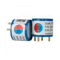 Электрохимические газовые сенсоры «DD-Scientific» (Великобритания)