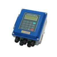 Стационарный расходомер StreamLux SLS-700F Средний