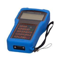 Портативный расходомер StreamLux SLS-700P Оптима