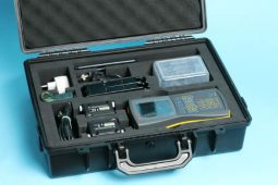 Система лазерной центровки АВВ 711