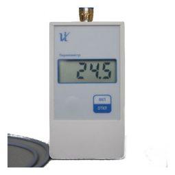 Термометр «АМУР» 0,2 IP 54