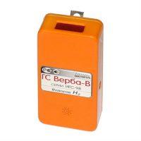 Газосигнализатор ИГС-98 Верба-В (термокаталитический)