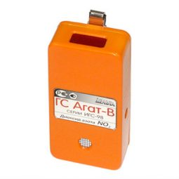 Газосигнализатор ИГС-98 Агат-В
