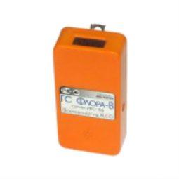 Газосигнализатор ИГС-98 Флора-В