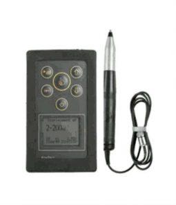Индикатор вибродиагностический Контест 77Д11