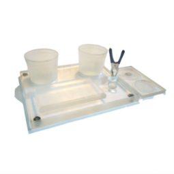 Приспособление для формовки клейковины ПФК–1