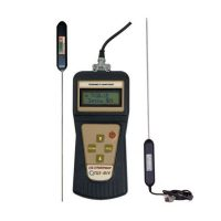 ТЦ3-МГ4.01 термометр цифровой зондовый