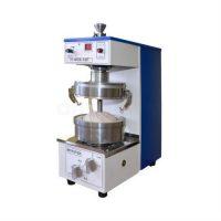 Устройство для отмывания клейковины У1-МОК-1МТ (с бачком для воды)