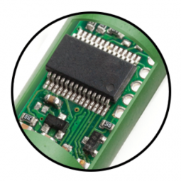 Датчик проводимости HI763100 для edge