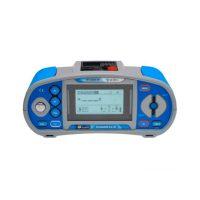 Многофункциональный измеритель параметров электроустановок MI 3102H BT PROF PLUS (профессиональная комплектация плюс)