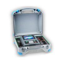MI 3280 цифровой анализатор параметров трансформаторов