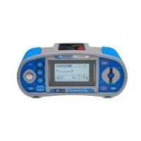 Измеритель параметров безопасности электроустановок MI3102H BT PROF (2,5кВ) (профессиональная комплектация)