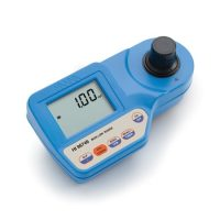 Колориметр HI 96746 (анализатор железа)