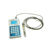 Анализатор кислорода Эксперт-001РХ (базовый)