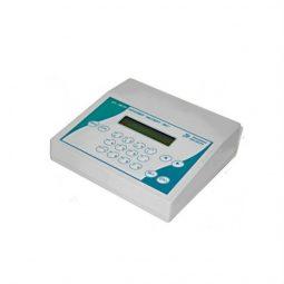 pH-метр-иономер Эксперт-001-1рН/АТС-к (лабораторный)