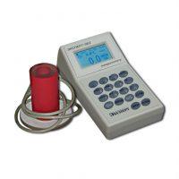 Кондуктометр Эксперт-002-2-6-п (датчик InLab710)