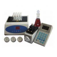 Анализатор Эксперт-003-ХПК(16)