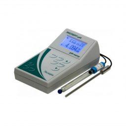 pH-метр Эксперт-pH (+Eh)
