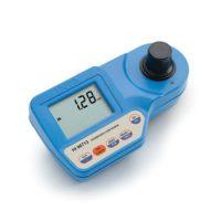 Колориметр HI 96713 (анализатор фосфата)