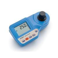 Колориметр HI 96721 (анализатор железа)