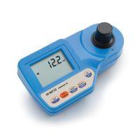 Колориметр HI 96733 (анализатор аммония)
