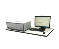 Анализатор размера частиц АРН-2