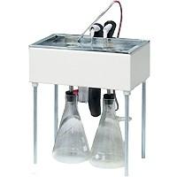 Баня охладительная ПЭ-4200 для определения парафина в нефти