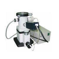 Микроскоп интерференционный автоматизированный МИА-1М (микропрофилометр)