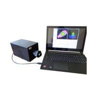 Средство измерений пространственно-энергетических характеристик лазерного излучения СИПХ-1
