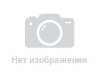 Гель УЗ -30°C…+100°C, 20 г