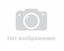 Аппарат Эпштейна МК-4АЭ