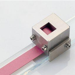 Кубический пленочный аппликатор Elcometer 3505