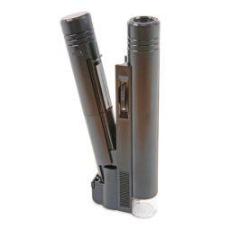 Микроскоп портативный Elcometer 7210