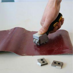 Толщиномер покрытий на любых основаниях NOVOTEST Нож ТПН-1