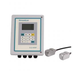 Доплеровские расходомеры STREAMLUX SLD-800F