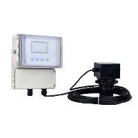 Расходомер для сточных вод Streamlux SLO-500F