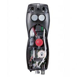 Газоанализатор Testo 330-2 LL + мультиметр testo 760-2 с магнитным креплением (комплект)