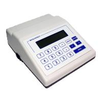 Pн-метр/иономер Мультитест ИПЛ-311