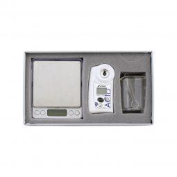 Измеритель винной кислоты PAL-Easy ACID 2 Master Kit