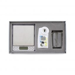 Измеритель кислотности ананасов PAL-BX/ACID 9 Master Kit