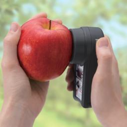 Измеритель показателя Brix в яблоках PAL-HIKARi 5